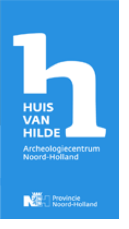 Huis van Hilde